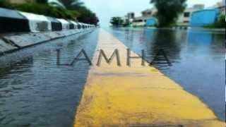 lamha - bilal khan - instrumental/karaoke