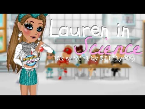 Soda Drama - Kardashians Spoof - MSP Skit! from YouTube · Duration:  2 minutes 20 seconds