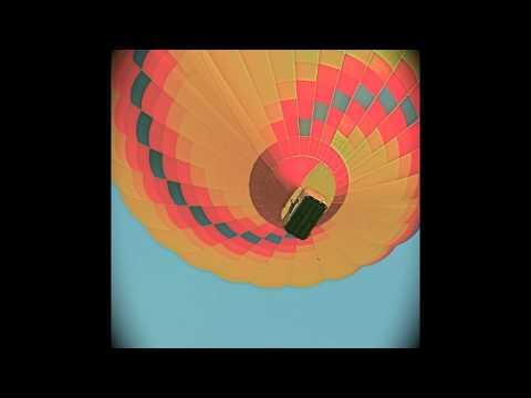 Leviticus Appleton - Missour EP (Full)