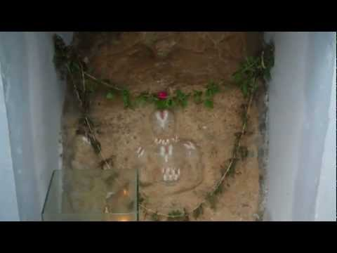 T,kurungudi, Sri Ramanujar Sannathi and Anushtana well with history