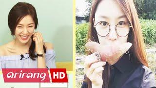 Showbiz Korea _ ACTRESS SEO JI HYE(배우 서지혜) _ Interview _ Part 2