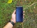 Hai semuanya kali ini GadgetApa kedatangan ASUS Zenfone Max Pro M1 nih Apa saja yang bakalan kamu dapat dalam paket pembelian ? Monggo ditonton :D Link pembelian : http://smarturl.it/34oxta?IQ...