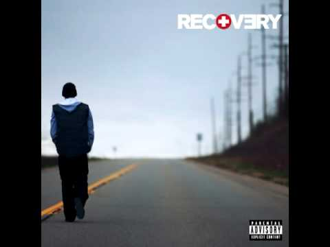 Eminem - Cold Wind Blows (Full Album/MP3 Download)