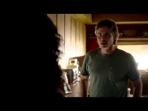True Blood Season 7: Episode #6 Clip (HBO)