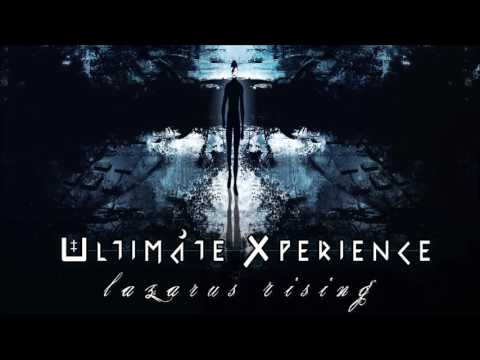 Ultimate Xperience - Lazarus Rising (2016)