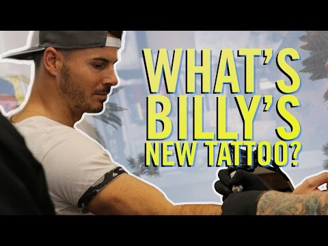 YEEZYS, GLOBETROTTERS AND TATTOOS | F2 GOES HOLLYWOOD