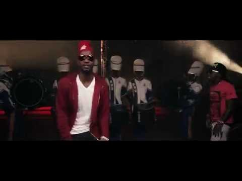 Juicy J – Bands a Make Her Dance (Official Video)