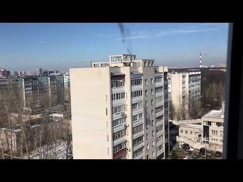 Продажа квартиры в Казани