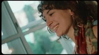 Zoë - Oblò [OFFICIAL VIDEO]