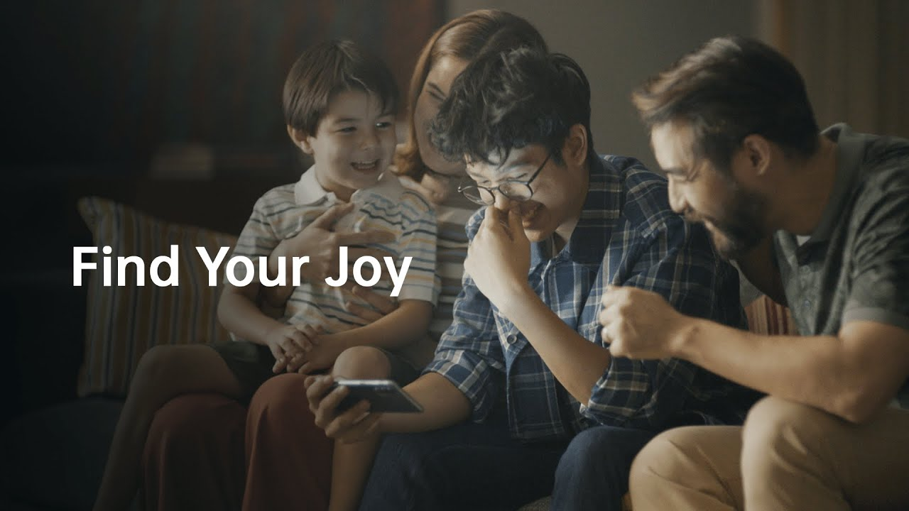 OPPO | The Joy-Full OPPO Sale