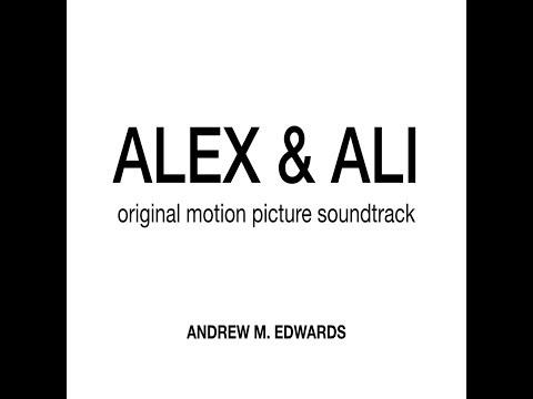 Alex & Ali: Original Motion Picture Soundtrack - 5. Then He Kissed Me (feat. Zeshan B)