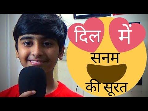 dil-mein-sanam---song-|-phir-teri-kahani-yaad-aayi-|-alka-yagnik,-kumar-sanu-|-jaitra