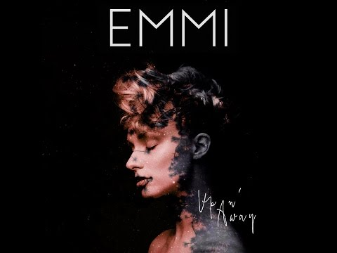 'Up n Away' - Emmi  (Official Audio)