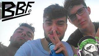 Download Mp3 Vlog Bbf'19 || W/dj Snake, Don Diablo, Alesso, W&w...