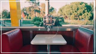 Study & Coffee Break Mix - Blunted Laid Back HipHop / Jazz Beats