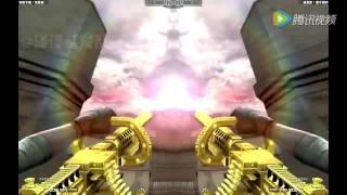 CrossFire Gun Sync Ep8: Alan Walker - Fade