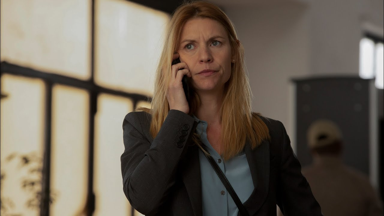 'Homeland' recap: Did Carrie kill Saul? More big revelations from ...