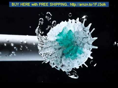 buy-oral-b-electric-toothbrush-heads