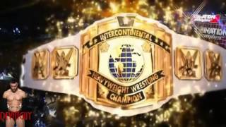Elimination Chamber 2015 Highlights (Real Highlights)