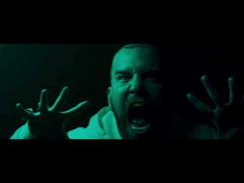 Attila - Toxic (Official Music Video)