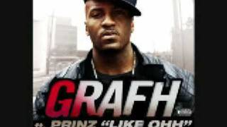 Grafh - Food