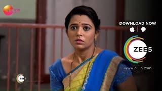 Katti Batti - कट्टी बट्टी | Marathi Serial | Epi 181 | Zee Yuva Serial | Best Scene
