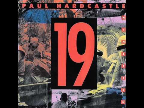 Paul Hardcastle  19 Single Version