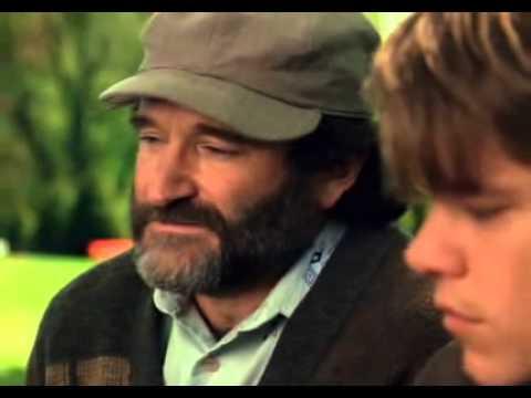 inteligência emocional - hqdefault - 10 Filmes que respeitam a Inteligência Emocional dos personagens