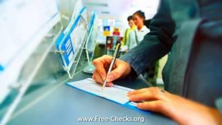 deluxe checks reorder