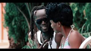 Shab Nazz ft Romi-Ahla Zol {official video } New South Sudanese Music 2017