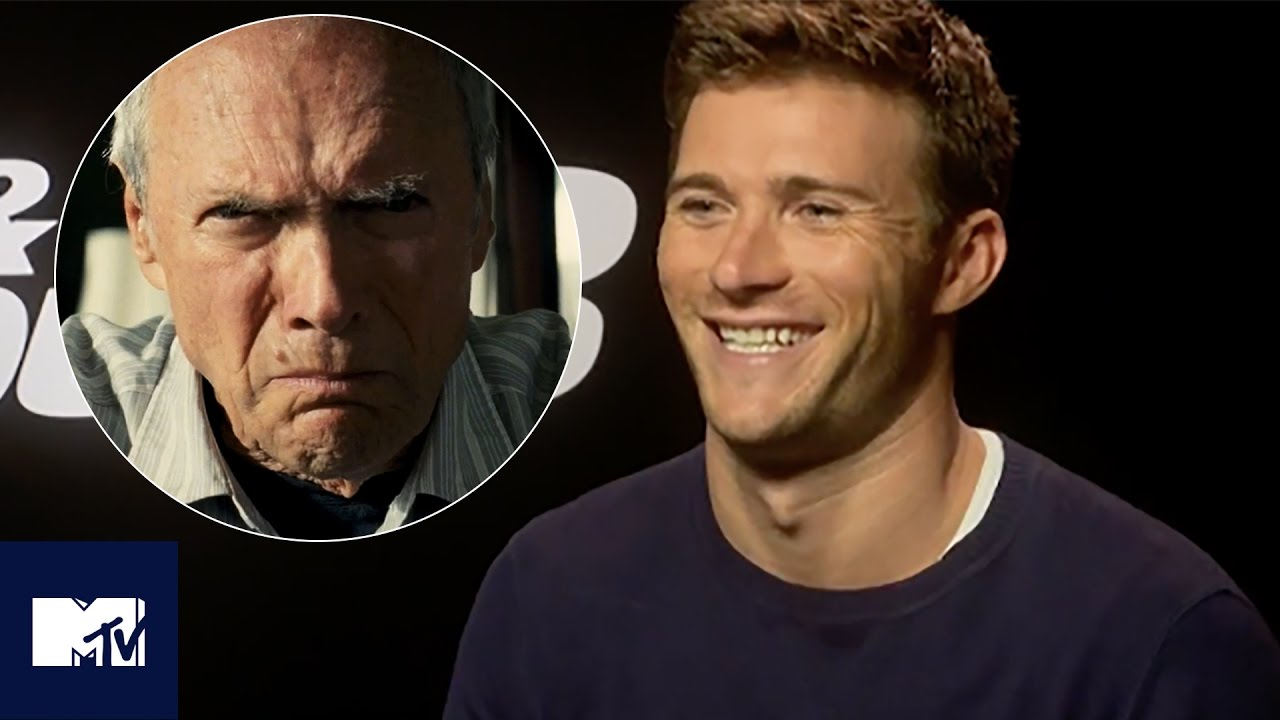 Fast And Furious 9: Scott Eastwood Wants Clint Eastwood To Be The Villain! | MTV