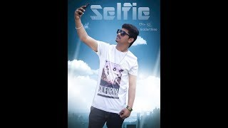 holi_1_by_vaxdan_by_vaxhani-db20eg5 Selfie Manipulation Photoshop Tutorial