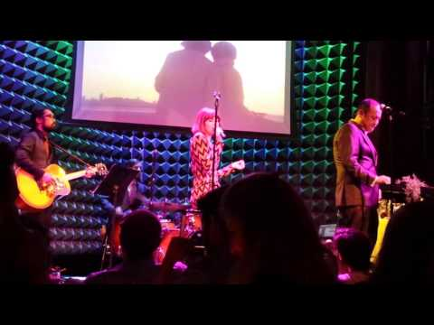 got-a-girl-last-stop-joes-pub-9-26-15-onefoofighter