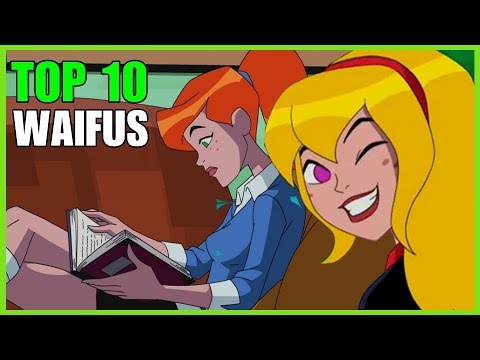 Ben 10 | Fun And Fast Ride | Cartoon Network UK 🇬🇧 from YouTube · Duration:  2 minutes 53 seconds