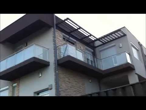 White Mountain Property presents:sydney residence june 11 2012.wmv