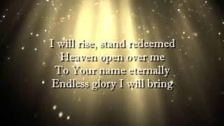 Jesus I Come - Elevation Worship Lyrics