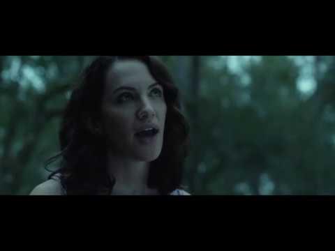 La Sorda e Il Killer  | Film Horror | Orrore Completo Italiano