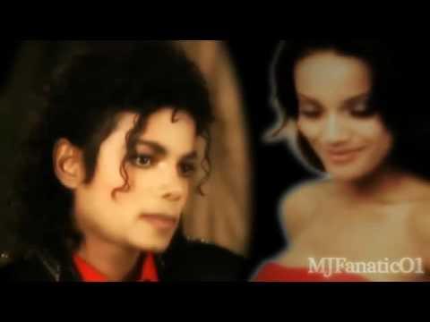 Michael Jackson   Liberian Girl   MUSIC VIDEO HD Fan made W  Lyrics