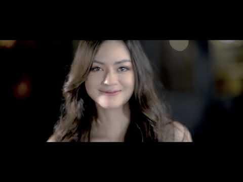 ខូចចិត្តស្ងាត់ៗ, នាង ប្រាក់សុគន្ធ, Khoch Jet Sngat Sngat, Neang Braksokun - [MV Version] | KL Song