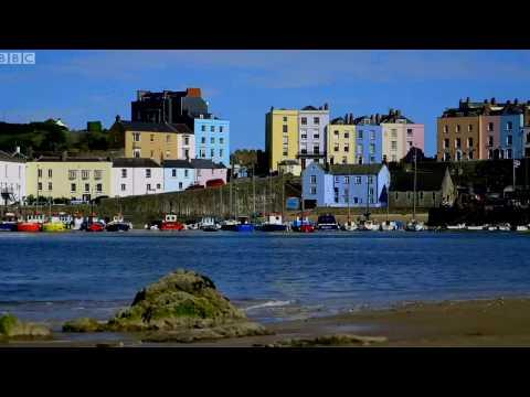 BBC Documentary    -  Who's Spending Britain's Billions
