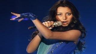 Тюркская Песня - Сары Гелин - Сафура Ализаде