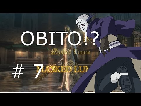 naruto-crosses-[bayonetta-2]-part-7-vs-obito-uchiha!!-wtf!!?