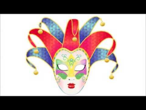 Coletânea  Carnaval Das Marchinhas   (álbum completo)