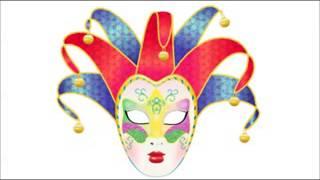 Baixar Coletânea  Carnaval Das Marchinhas   (álbum completo)