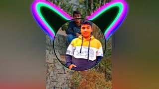 Putt jaat da full vibration chikh mix by dj sanjay jsb