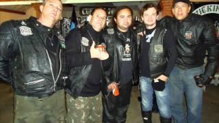 Queluz 2011 - Vikings MC São Paulo