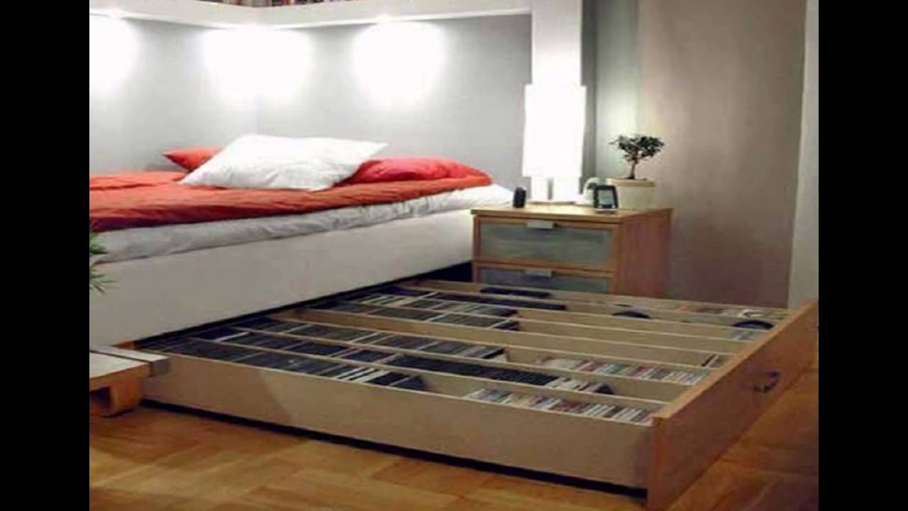 Interior Design Ideas For Small House September 2015 YouTube