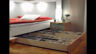 Interior Design Ideas For Small House September 2015