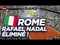 Roger Federer defeats Rafael Nadal in South Africa ...