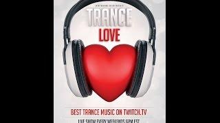 DJ Aramis - Trance Nations 385 - 386